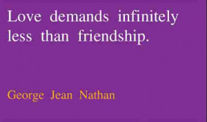 Quotes-About-Friendship-4.jpg