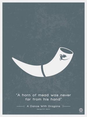 SeamusHeaney quote