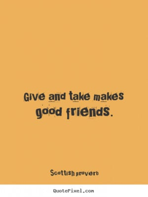 More Friendship Quotes | Inspirational Quotes | Love Quotes | Success ...