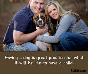 ... wp-content/flagallery/dog-quotes/thumbs/thumbs_having_dog.jpg] 38 0