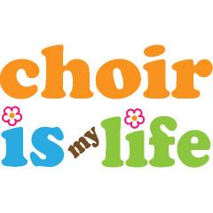 Funny Show Choir Quotes http://www.schoolmusictshirts.com/Shop/Choir-T ...
