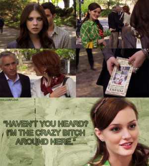 2011 quotes on drama. girl quotes TOP 50 GOSSIP GIRL QUOTES (in