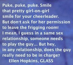 ... quote of the day is from glass more quotes poetry hopkins quotes ellen