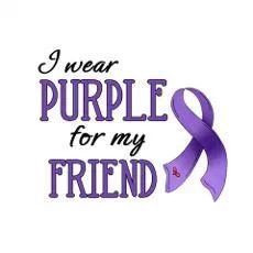 Remembering our loved one lost to domestic violence