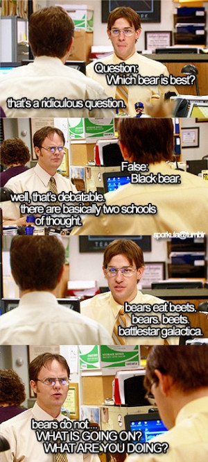 bears-beets-battlestar-galactica-the-office-jim-dwight-quote1.jpg