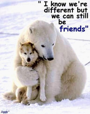 friends..... from Just Feelin' Good: https://www.facebook.com/pages ...