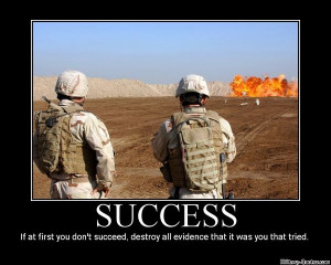 Funny Military Quotes   Military pictures