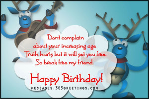 Labels: Birthday-Quotes , Birthday-Wallpapers , Birthday-Wishes
