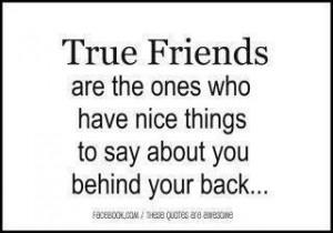 true_friends_quote_quote