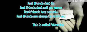 real_friends_don't-25815.jpg?i