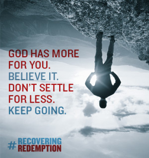 recovering-redemption-quote-2.jpg