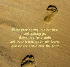 losing a loved one to cancer quotes - Bing Images More