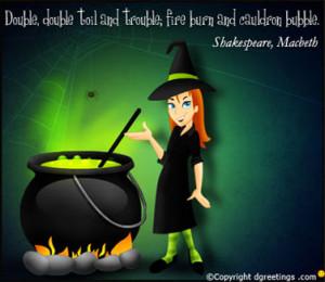 Halloween Quotes, Funny Halloween Sayings, Halloween Sayings and ...