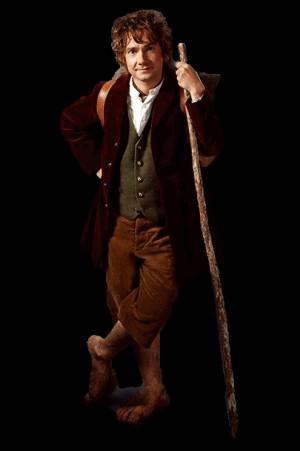 the-hobbit-bilbo-baggins-martin-freeman-copy.png