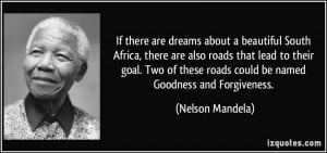 Receive a Nelson Mandela Quotes On Forgiveness the work