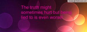 the_truth_might-59262.jpg?i
