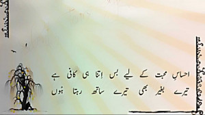 Funny Sms Urdu Funny Urdu Jokes Poetry Shayari Sms Quotes Covers ...