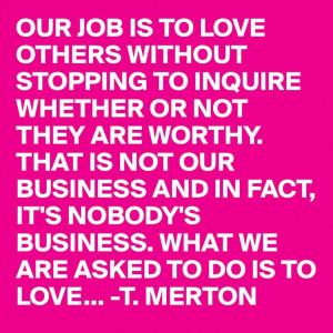 getrocked #inspire #yourpowerhouse #jennikimball #motive #love
