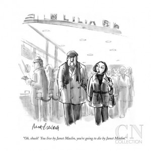 ... janet-maslin-you-re-going-to-die-by-janet-maslin-new-yorker-cartoon