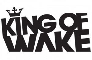 Wakeboard Logos