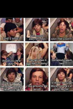 one direction # funny moments # one direction funny moments # lol 1d ...