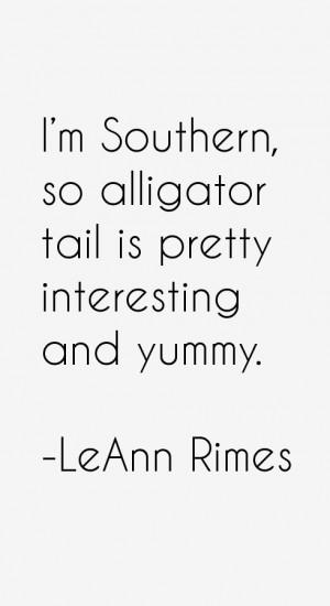 leann-rimes-quotes-14643.png