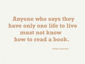 Love Books Quotes Book picture with quotes