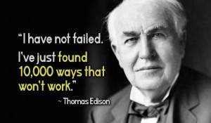 inspirational-quote-failure-thomas-edison-2.jpg