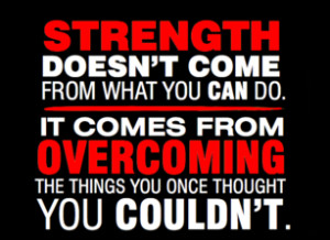 Motivational Quotes From Athletes