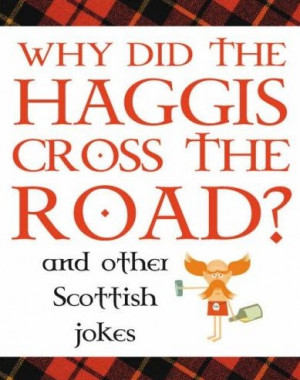 Scottish Books - a selection of books written by Scottish Writers or ...