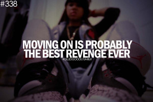 ... Rolledgoods Rolled Goods Swag Jordans Life Quotes Revenge Move picture