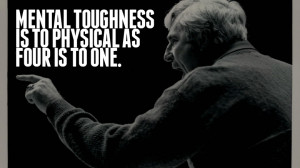 Wisdomisms – Bobby Knight (Click Read More)