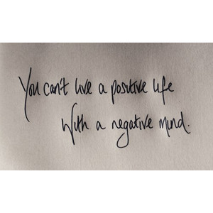 empowering quotes |