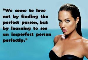 Happy Birthday Angelina Jolie: Here Are Her Brainiest Quotes! photo 3