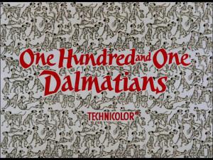 101-dalmatians-disneyscreencaps.com-.jpg