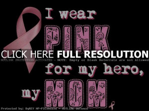 File Name : breast-cancer-quotes-positive-inspiring-sayings-hero.jpg ...