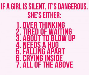 3825_20130306_093132_wise-love-quotes-sayings-dangerous-girls.jpg