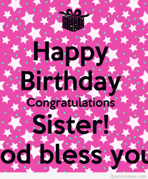 Happy-Birthday-Sister-Images-1