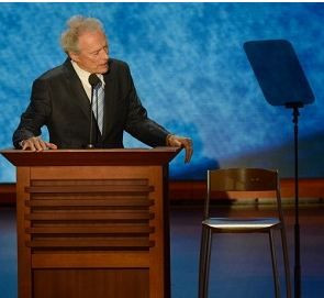 170 Greatest Clint Eastwood Movie Quotes....2012 REP