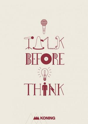 type #typography #design #quote