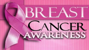 ... Home / Health / Breast Cancer Awareness Month New Treatments New Hope