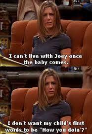 Friends Tv Show Quotes Rachel Friends tv show quotes