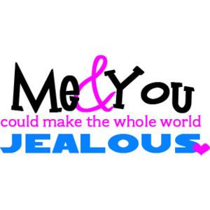 Love Quotes, Glitter Love Quotes, Love Quotes Graphics, Love Saying ...