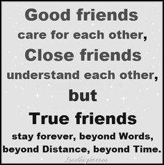 that knows me better than anyone..just like I Do U! I know U miss me ...