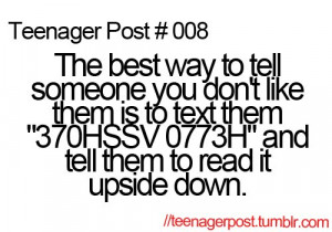 funny, quotes, teenager posts, text