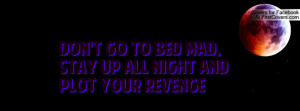 don't_go_to_bed_mad-8069.jpg?i