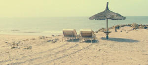 Tags: beach , summer , vacation , vintage