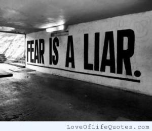 ... liar fear response to a liar kids turned me into a serial liar naguib