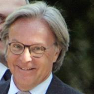 Diego della Valle è nato a Sant'Elpidio a Mare (FM) il 30 dicembre ...