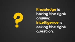 quotes-typography-knowledge-questions-intelligence-1920x1080.jpg